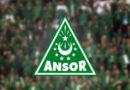 Ketua Umum GP Ansor dari Awal Berdiri hingga Kini: Dari Thohir Bakri sampai Yaqut Cholil Qoumas