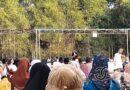 Renungan Idul Fitri: Kisah Rasulallah dan Anak Yatim