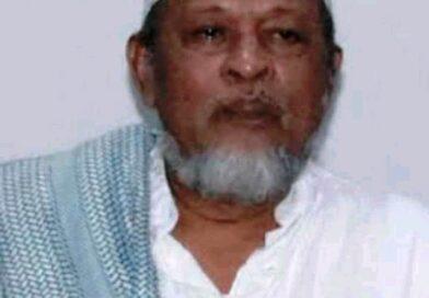 KH Muhtadi Mawardi Al Hafidz Wafat, Karawang Kehilangan Ulama Ahli Alquran