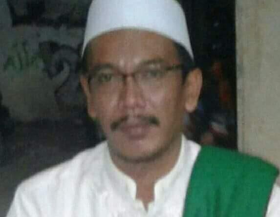 Banyak Aduan, Ketua NU Minta Jenazah Korban Covid-19 Diurus Sesuai Syariat Islam